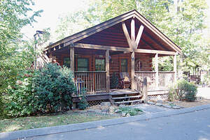 Featured Property in Sevierville, TN 37863