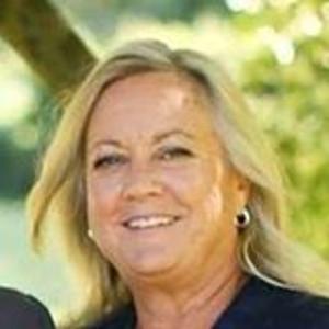 Adrienne Reilly