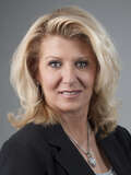 LuAnn Anacker-Novak, Forked River Real Estate