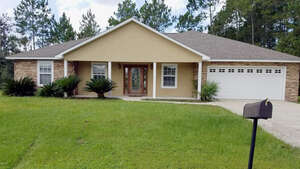 Featured Property in Panama City, FL 32404