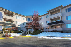 Featured Property in Kelowna, BC V1X 7W9