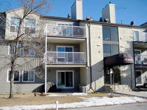 Multi Family for Sale, ListingId:42317106, location: 302 44 Alpine Place St Albert T8N 3Y2
