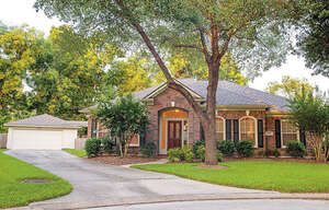 Featured Property in Houston, TX 77040