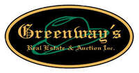 Greenway's Real Estate & Auction