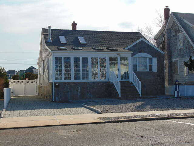 Real Estate for Sale, ListingId:45745396, location: 34 Parkway Pt Pleasant Beach 08742