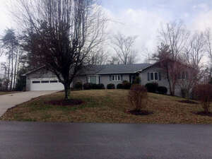 Featured Property in Pleasant Hill, TN 38578