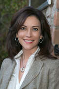 Kelly Garcia, Realtor, Tucson Real Estate
