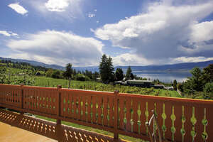Featured Property in Kelowna, BC V1W 4H6