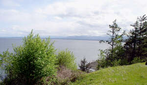 Featured Property in Quathiaski Cove, BC V0P 1N0