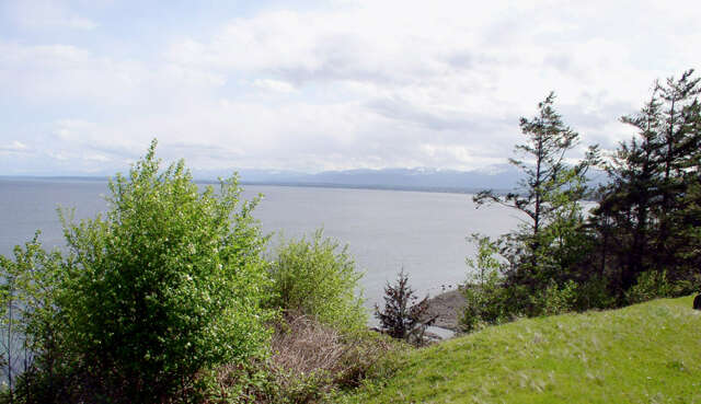 Featured Property in QUATHIASKI COVE, BC, V0P 1N0