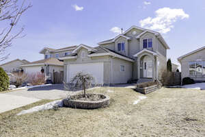 Featured Property in Winnipeg, MB R3C 2E7
