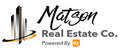 Matson Real Estate Co., Kennewick WA