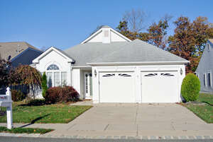 Featured Property in Jackson, NJ 08527