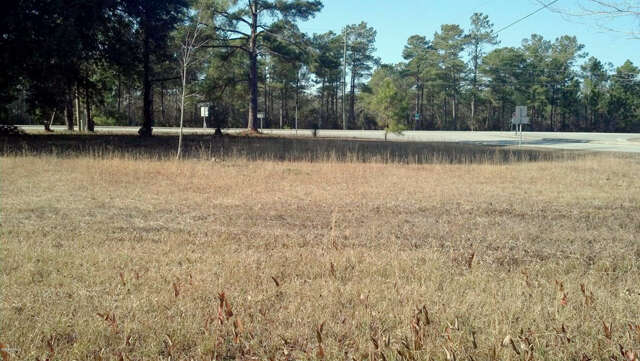 Land for Sale at 25240-1533 Us Hwy 17 N Hampstead, North Carolina 28443 United States