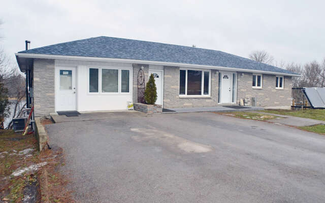 Real Estate for Sale, ListingId:45634652, location: 731 COUNTY ROAD 9 W Napanee K7R 3K8