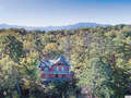 Real Estate for Sale, ListingId:48263647, location: 4729 Riversong Ridge Way Sevierville 37876