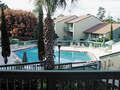 Real Estate for Sale, ListingId:36083425, location: 183 Clubhouse Drive New Smyrna Beach 32168
