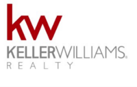 Keller Williams Realty N. Collin Co.