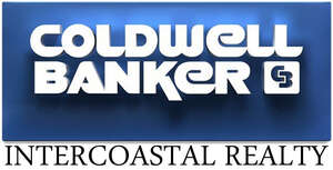 Coldwell Banker Intercoastal Realty
