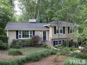 Featured Property in Raleigh, NC 27612