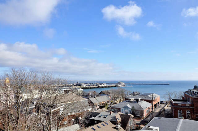 Single Family for Sale at 214 Commercial Street Provincetown, Massachusetts 02657 United States