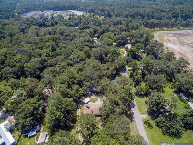 Single Family for Sale at 610 Canal Road Brunswick, Georgia 31525 United States