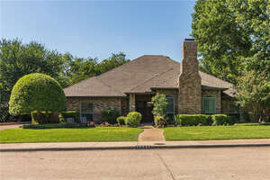 Featured Property in Dallas, TX 75243
