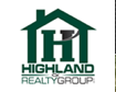 Highland Realty Group LLC, Lancaster PA