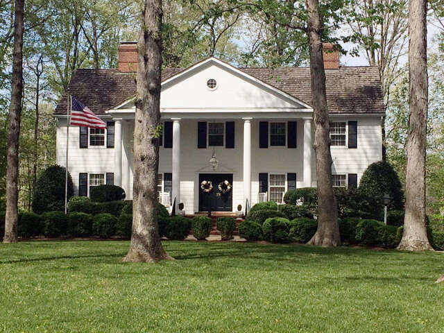 Single Family for Sale at 1911 Oakengate Road Midlothian, Virginia 23113 United States