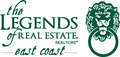 The Legends of Real Estate East Coast, Jacksonville Beach FL