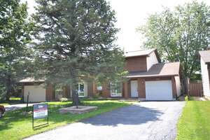Featured Property in Ottawa, ON K2J 1L8