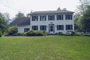 Featured Property in Jericho, VT 05465