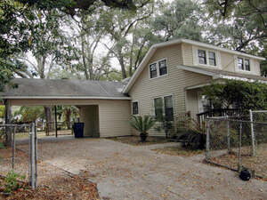 Featured Property in Panama City, FL 32401