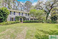 Real Estate for Sale, ListingId:46091192, location: 712 Bradley Point Road Savannah 31410