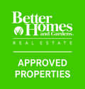Better Homes and Gardens Real Estate, Grande Prairie AB