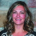 Cheryl Houston, Crossville Real Estate