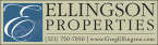 Ellingson Properties, LLC