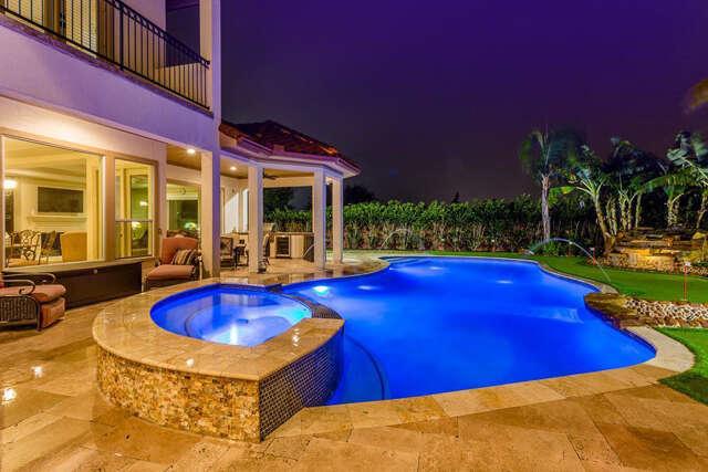 Single Family for Sale at 69 Sunset Park Lane Sugar Land, Texas 77479 United States