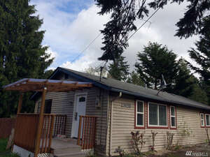 Featured Property in Renton, WA 98058
