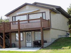 Featured Property in Lake Isle, AB T0E 0L0