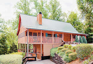 Featured Property in Sevierville, TN 37862