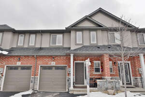 Featured Property in Ancaster, ON L9G 3K9