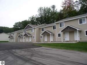 Single Family Home for Sale, ListingId:51405909, location: 3797 Vale Drive Traverse City 49686