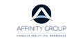 Affinity Group Pinnacle Limited Brokerage, Lindsay ON