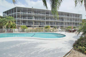 Featured Property in Islamorada, FL 33036