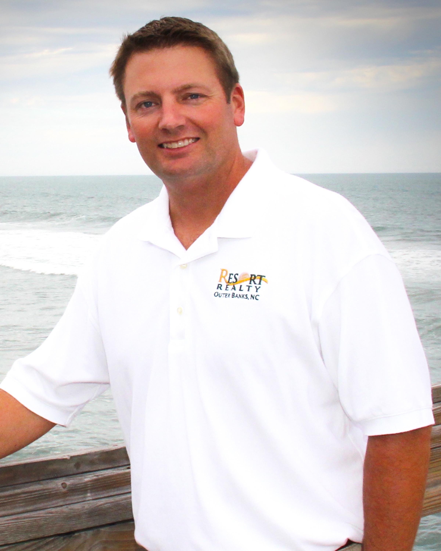 Mike Siers