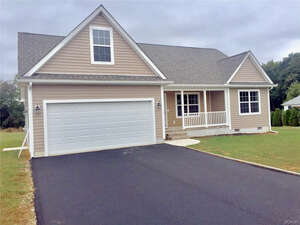 Featured Property in Seaford, DE 19973