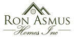 Ron Asmus Homes, Inc.