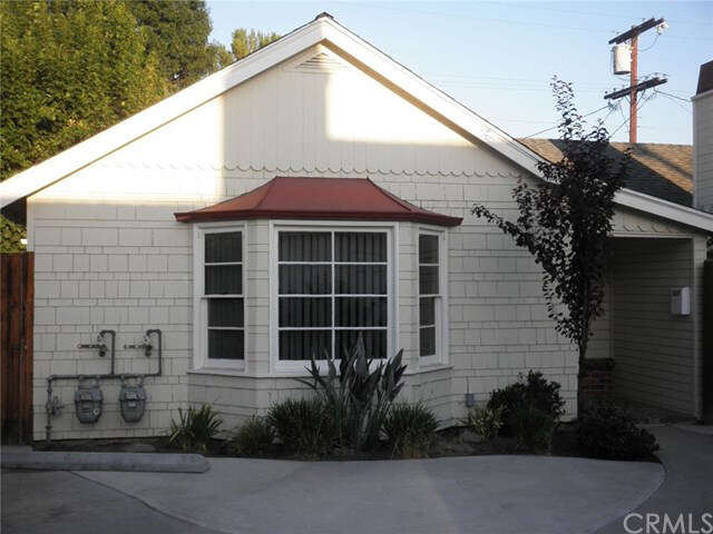 Multi Family for Sale at 5032 Denny Avenue North Hollywood, California 91601 United States