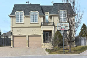 Real Estate for Sale, ListingId: 44140183, Richmond Hill, ON  L4B 4V2